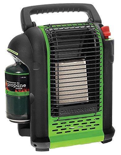 Propane Heater In Garage Safety by 4 000btu 7 000btu Portable Infrared Propane Heater