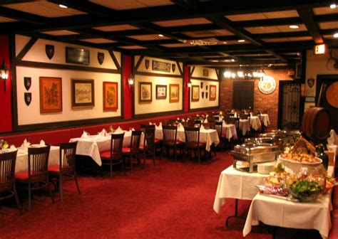 restaurants in dc with private dining rooms restaurants in dc with private dining rooms private dining
