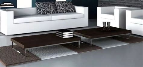 low living room table get ideas for a new center table for your living room