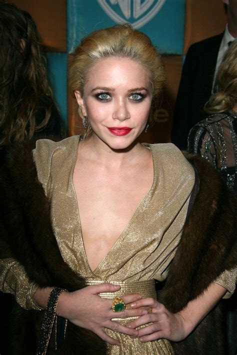 In Style And Warner Bros 2007 Golden Globe After by Kate Pictures And Photos Fandango