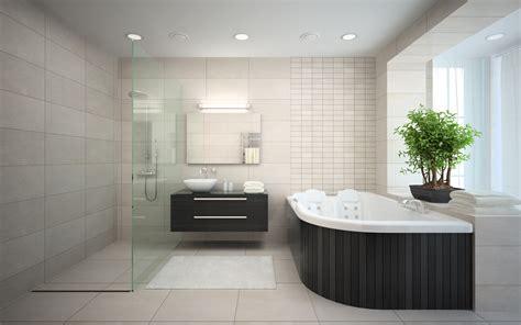 residential interior design services procare design