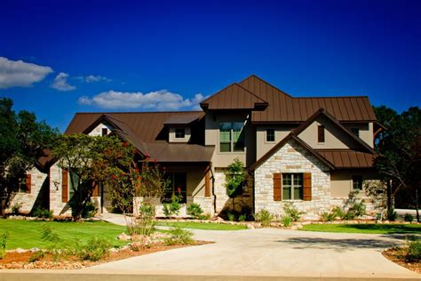 Custom Country Homes | new braunfels land for sale archives john newcombe