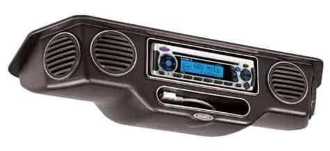 under cabinet cd player target 3 buy jensen utcmsr3007ip am fm cd ipod and sirius