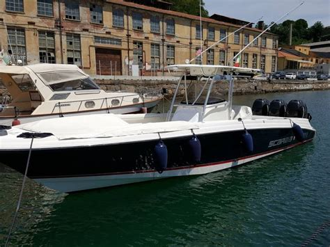 wellcraft marine boats wellcraft boats for sale 17 boats