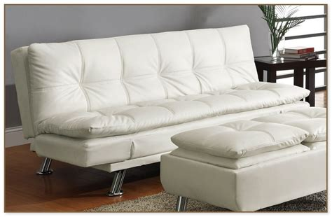 Comfortable Leather Sofa Most Comfortable Leather Sofa