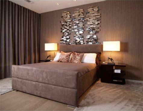 schlafzimmer ideen für arme leute die beste schlafzimmer le ausw 228 hlen wie archzine net