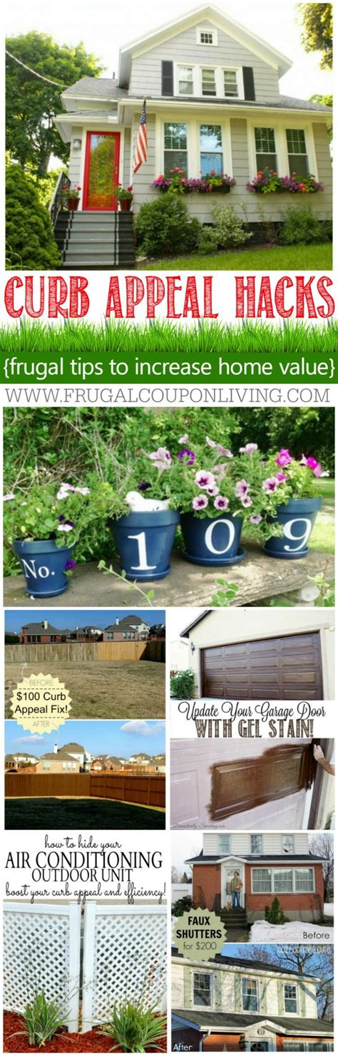 home improvement archives frugal coupon living home improvement archives frugal coupon living