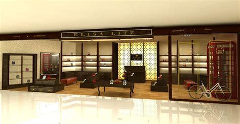 Home Interior Pte Ltd commercial archives zinc bbmy interior design