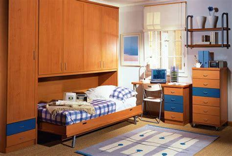 como decorar una habitacion juvenil peque a decoracion de dormitorios juveniles peque 241 os