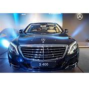 2017 Mercedes S400 Hybrid Pricing Reviews Specs Engine Interior