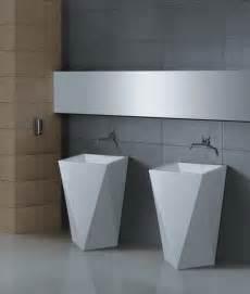 small bathroom sink designs