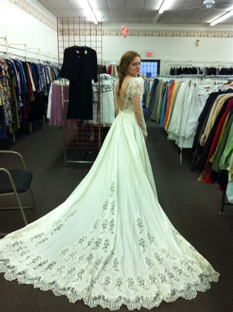 salvation army wedding dresses   Wedding Dresses