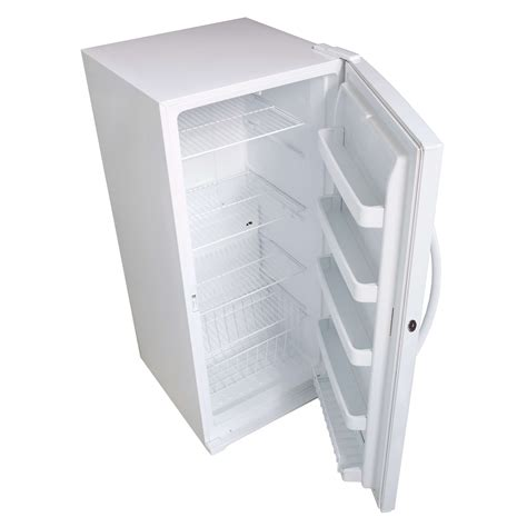 Freezer Mini Toshiba upright freezer kenwood upright freezer price in