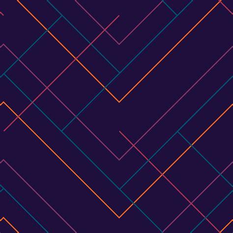 ipad wallpaper hd pattern wallpaper of the week by percolate