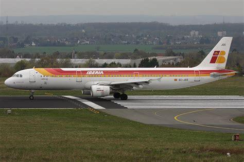 wann kann sitzplã tze im flugzeug reservieren infos zum airbus a321 dortmund airport