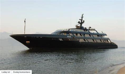 jachty polska polskie jachty produkcja sięgnie 17 tys łodzi wideo