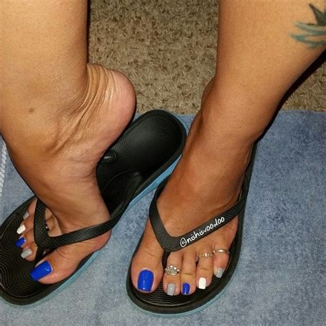 Pedicure Heavenly Soles by 101 Best Images About Pretty Pedis On