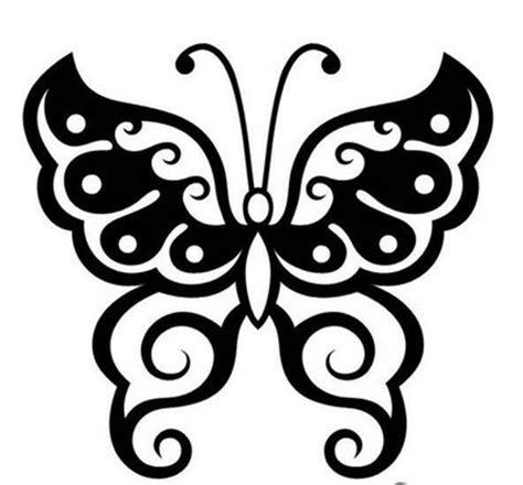 tatto kupu kupu warna immortal tattoo design art may 2010