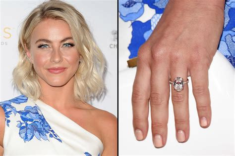 engagement ring trend predictions for 2018 bremer jewelry