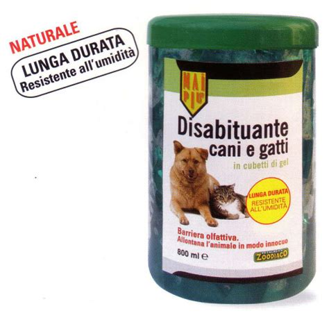 repellente per gatti divano deterrenti disabituanti