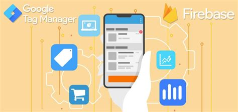 mobile app tracking analytics mobile app analytics tracking using firebase and gtm