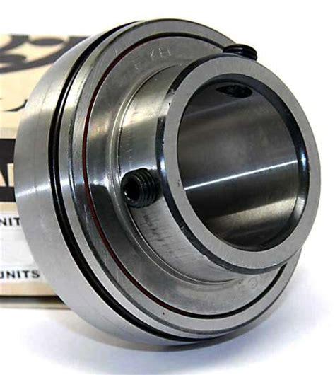 Bearing Fyh fyh bearing 30mm bore rabp30 go kart axle mounted bearings