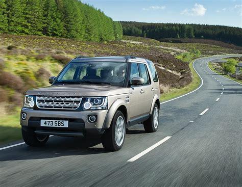 kereta range rover lama sisma auto adakan jualan penghabisan tahunan kereta demo