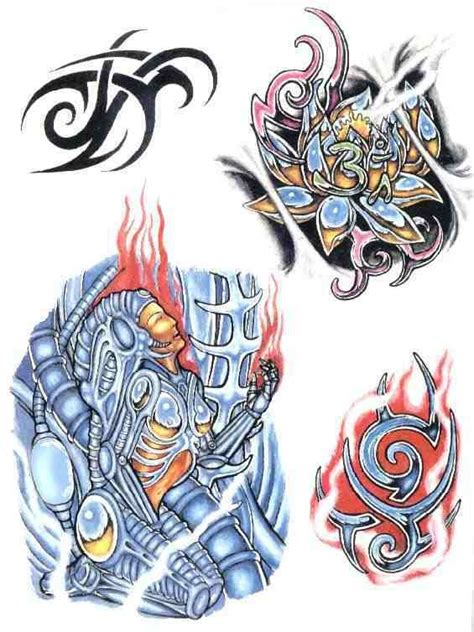 tattoo flash lessons 17 best images about tattoo desings on pinterest nice