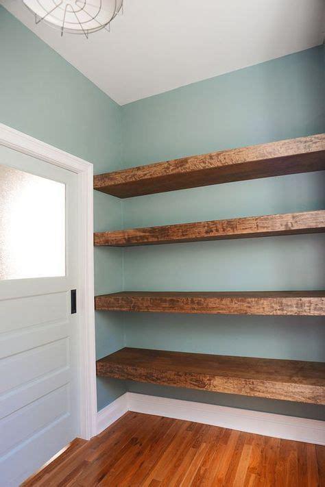 Shelf Tgp best 25 diy wood shelves ideas on reclaimed wood shelves wall shelf decor and