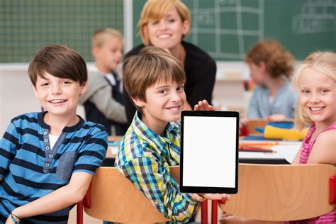 schools for students with learning disabilities assistive technology for students with learning