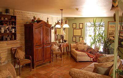 assisted living facilities senior care in el paso