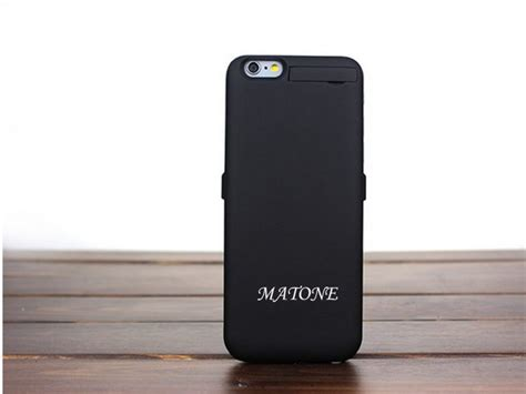 iphone 6 plus battery charger top 5 apple iphone 6 plus extended battery charger cases