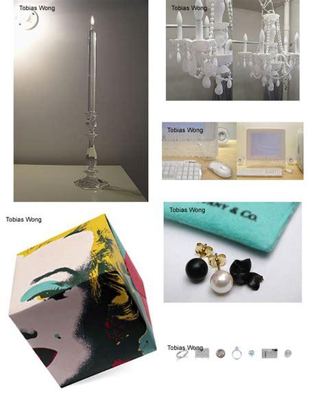 Tobias Wong Strange But Alluring Designers Block designers block october 2006