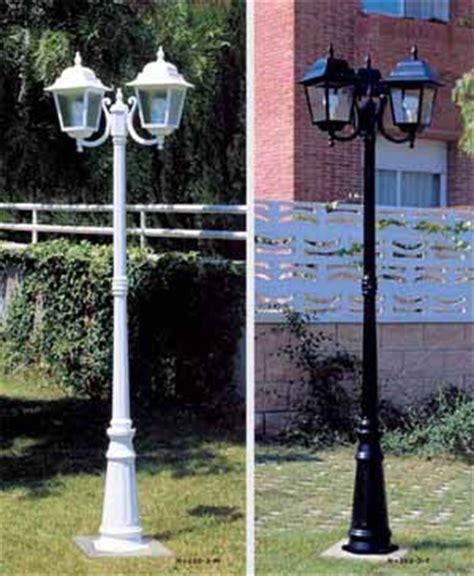 mi o iluminacion iluminaci 243 n para terraza o jard 237 n crea tu luz