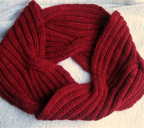 reversible knitting patterns reversible cable knitting patterns in the loop knitting