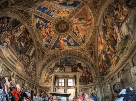 la vaticano vatican museums museum in vatican city thousand wonders