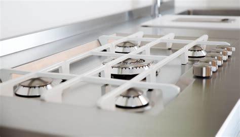top cucina acciaio inox top cucina acciaio inox home interior idee di design