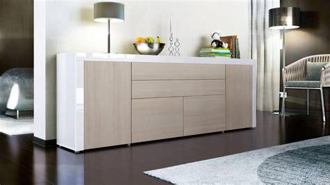 credenze per soggiorno moderne credenza moderna napoli 79 mobile soggiorno design molto