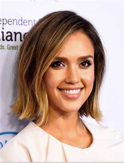Modern Bob Hairstyles by 15 Modern Bob Hairstyles Bob Hairstyles 2017