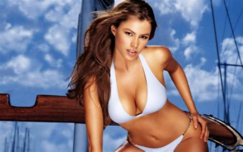 top 10 sexiest hollywood actresses hot women in hollywood top 10 hottest hollywood celebrities in 2014