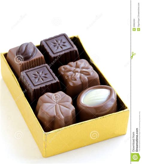 chocolate gourmet delicious gourmet chocolate candy stock images image