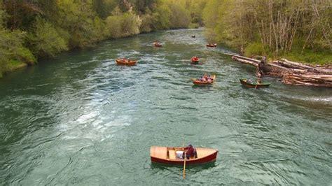 mackenzie river boat mckenzie river drift boat trout travel oregon