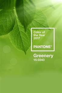 color of the year 2017 pantone pantone color of the year 2017 carrie loves
