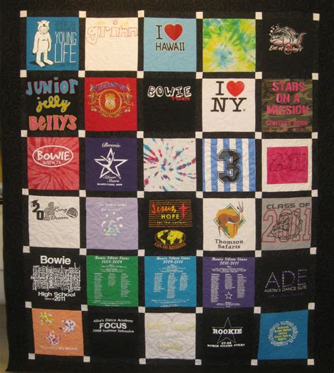 t shirt quilt layout linda c alexis 4 over the top quilting studio
