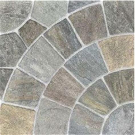 pavimento quarzo pavimento coda pavone quarzo grigio 34x34 di dio
