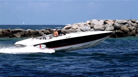 cigarette one boat for sale powerboat boat ship race racing superboat custom cigarette