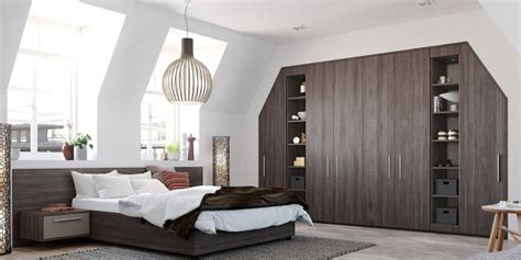designer fitted bedrooms designer fitted furniture to transform your bedroom space