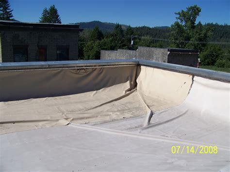 Duro Last Roofing Duro Last Roofing Page 3 Roofing Contractor Talk