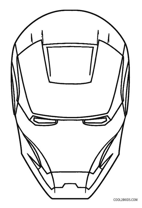 iron man symbol coloring pages free printable iron man coloring pages for kids cool2bkids