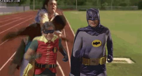 ace ventura fan boat gif jim carrey batman gif by cheezburger find share on giphy